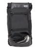 Aevor Travel Pack (proof black)