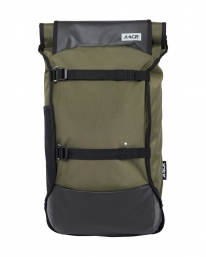 Aevor Trip Pack (proof olive)