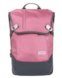 Aevor Daypack Proof (cassis)