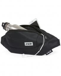Aevor Shoulder Bag Proof (black)