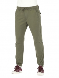 Reell Reflex 2 Hose (olive)