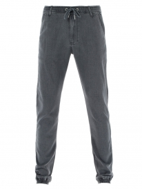 Reell Reflex 2 Hose (grey weave)