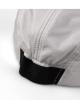 Carhartt WIP Turrell Cap (pebble/reflective grey)