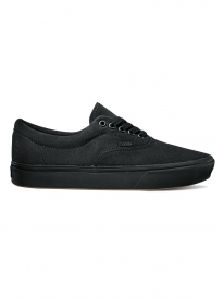 Vans ComfyCush Era (black/black)