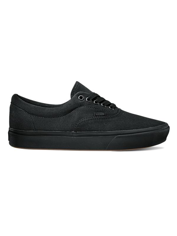 Vans ComfyCush Era (black/black)