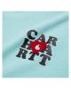 Carhartt WIP W Ringer Heart T-Shirt (window)