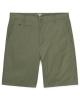Carhartt WIP Memphis Short (dollar green rinsed)