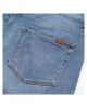 Carhartt WIP Swell Short (blue worn bleached)