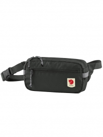 Fjällräven High Coast Hip Pack (dark grey)