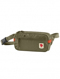 Fjällräven High Coast Hip Pack (green)