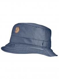 Fjällräven Kiruna Bucket Hat (dark navy)
