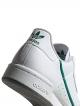 Adidas Continental 80 (ftwr white/glory green/collegiate green)