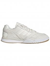 Adidas A.R. Trainer (chalk white/chalk white/ftwr white)