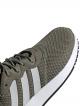Adidas X_PLR S (legacy green/ftwr white/core black)