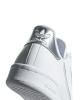 Adidas Continental 80 W (ftwr white/ftwr white/silver metallic)