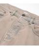 Carhartt WIP Newel Pant (blue sand bleached)