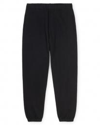 Carhartt WIP Pocket Sweat Pant (black)