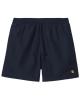 Carhartt WIP Chase Swim Trunks (azzuro/gold)