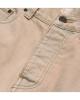 Carhartt WIP Newel Short (blue sand bleached)