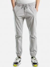 Reell Reflex 2 LW (silver grey)