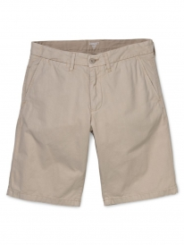 Carhartt WIP Johnson Short (wall)