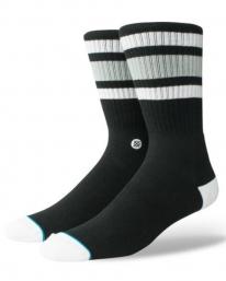Stance Boyd 4 Socken (black)