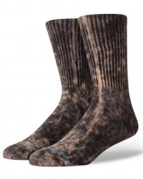 Stance OG 2 Socken (black)