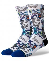 Stance Hendrix Dissolved Socken (multi)