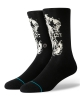 Stance Hendrix Solo Socken (black)