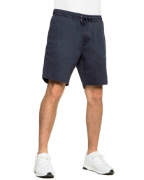 Reell Reflex Easy Short (navy)