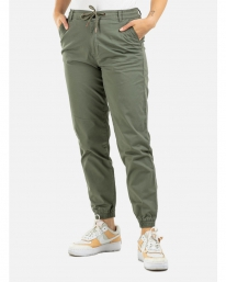 Reell Reflex Women LW (light olive)