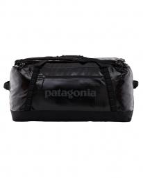 Patagonia Black Hole Duffel 100L (black)
