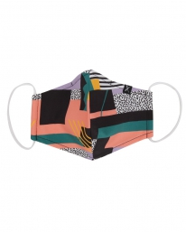 Iriedaily Funky Maske (multi color)