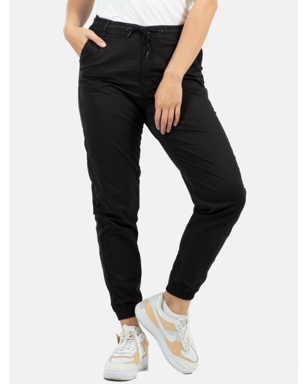Reell Reflex Women LW (black)