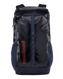 Patagonia Black Hole Pack 25L (classic navy)