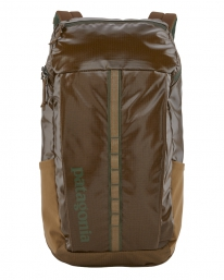 Patagonia Black Hole Pack 25L (coriander brown)