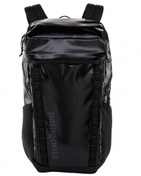 Patagonia Black Hole Pack 32L (black)