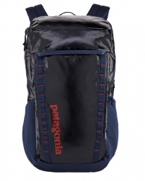 Patagonia Black Hole Pack 32L (classic navy)