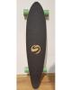 Slipstream Fibrefish Komplett Longboard