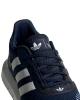 Adidas Swift Run RF (collegiate navy/ftwr white/core black)