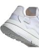 Adidas Nite Jogger (white/white/white)