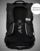 Aevor Bikepack Proof (black)