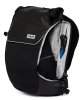 Aevor Bikepack Proof (black)