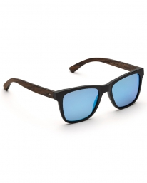 TAS Clever Hans Sonnenbrille (Walnussholz)