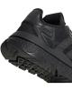 Adidas Nite Jogger (black/black/black)