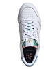 Adidas Continental 80 W (ftwr white/gold metallic/glory pink)
