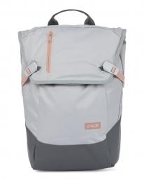 Aevor Daypack (slant blush)