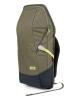 Aevor Daypack (slant lemon)