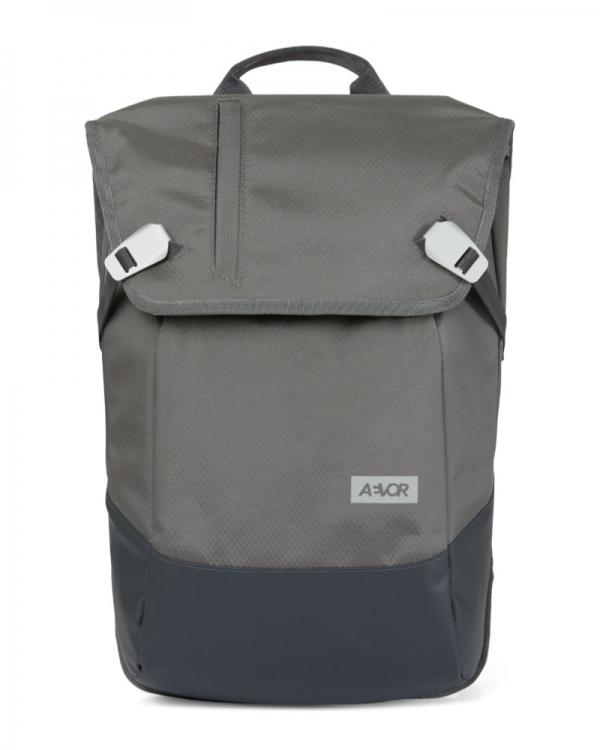 Aevor Daypack Proof (stone)