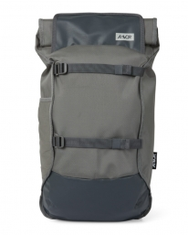 Aevor Trip Pack Proof (stone)